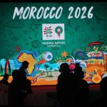 विश्वकप २०२६ आयोजनाका लागि यी देशको दाबेदारी अनुमोदन