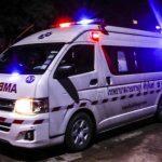 १५ दिनदेखि गुफामा फसेका चार बालकको उद्धार