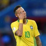 बेल्जियम र फ्रान्स सेमिफाइनलमा,विश्वकप ट्रफी युरोपमै रहने निश्चित