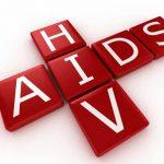एचआईभी संक्रमित तेस्रोलिंगी बढ्दै, भारतबाट फर्केकाहरुमा झनै जोखिम