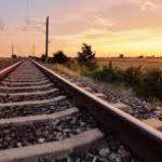 ओली सरकारको चाहाना कात्तिकमा गुड्ने भो ब्रोडगेज रेल