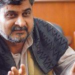 त्रिपाठी समूहलाई पार्टीमा भित्र्याउँदै नेकपा