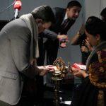 नेपालमा लगानी बढाउने उद्देश्यको साथ यसरी सकियो नेपाल-अष्ट्रेलिया बिजनेस फोरम