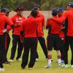नेपालको ऐतिहासिक एक दिवसीय क्रिकेट आज,'डेब्यु' खेलमै बलियो छाप छोड्ने दाउ