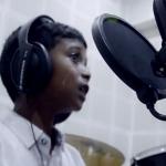 हेर्नुहोस् बालगायक अशोक दर्जीको दोस्रो गीत 'झिलमा फुलु'को भिडियो