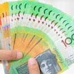 अष्ट्रेलियाली सरकारको नयाँ योजना: उत्तरी राज्यमा बसाई सर्नेलाई १५ हजार डलर
