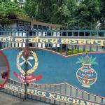 कञ्चनपुरका पूर्वएसपी डिल्लीराज विष्ट निलम्बित