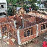 घर नभएकाहरूलाई दशभित्र निःशुल्क घर