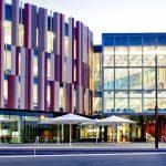अष्ट्रेलियाको मक्वेरी युनिभर्सिटीमा छात्रवृत्तिको सुविधा, के-के छन् पढाइ हुने विषयहरु