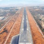 नेपालको एकमात्र अन्तर्राष्ट्रिय विमानस्थल भोलि साढे २ घण्टा बन्द हुने,यस्तो छ कारण