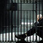 ब्राजिल फुटबलका पूर्वअध्यक्षलाई जेल