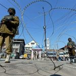 कश्मिर विवादमा नेपालको समर्थन खोज्दै भारत र पाकिस्तान