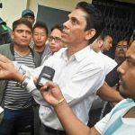 'प्रकाण्ड'लाई अदालतले छाड्न आदेश दिए अर्को मुद्दा नलगाउने तयारीमा सरकार