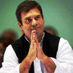 भारतीय विपक्षी दलका नेता राहुल गान्धी काठमाडौंमा