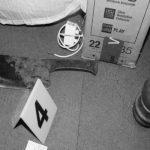 बाबुद्वारा १७ वर्षीय छोराको हत्या