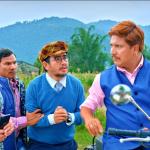 रिलिज मिति तोक्दै 'छक्का पञ्जा ३' को ट्रेलर सार्वजनिक (भिडियो)