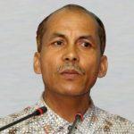 निर्मला प्रकरण : छानबिन समितिका सदस्य केसी सवार गाडीमा आक्रमण