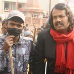 'चलु जनकपुर भरु जनकपुर''भन्दै शक्ति प्रदर्शन गर्ने सिके राउतको तयारी