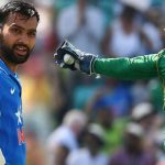 एसिया कप:उपाधिका लागि भारत र बांगलादेश भिड्दै, को बन्ला च्याम्पियन ?