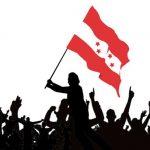 कांग्रेसको राष्ट्रिय जागरण अभियान: ७७ जिल्लामा ७७ प्रतिनिधि, को कहाँ ? (नामसहित)