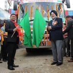 काठमाडौं-पटना-बोधगया सिधा बस सेवा,यसरी लिनुहोस् अनलाइनबाटै टिकट
