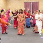 अस्ट्रेलियामा नेपालीहरूले लिए पहिलो पटक सामुहिक योग शिक्षक प्रशिक्षण