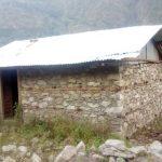 भूकम्पपछिको पुनर्निर्माण: धमाधम एक कोठे घर,सरकारी अनुदान लिने 'जुक्ति' कि बाध्यता