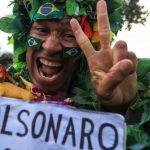 ब्राजिलको नयाँ राष्ट्रपतिमा बोल्सोनारु निर्वाचित