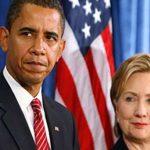 ओबामा र क्लिन्टनका घरमा हुलाकबाट पठाइयो बम