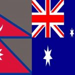 पारिस्थितिक पद्धति तथा जल व्यवस्थापनमा सहकार्य गर्न नेपाल-अष्ट्रेलिया साझेदारी