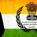 चीन सक्रिय हुँदा 'रअ'को नेपाल स्टेसनमा फेरबदल
