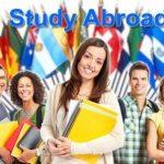 उच्च शिक्षाका लागि दैनिक डेढ सय विद्यार्थी विदेश,पहिलो रोजाईमा अस्ट्रेलिया
