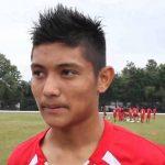 नेपाललाई ठूलो धक्का,विमल सहित पहिलो रोजाईका चार खेलाडी राष्ट्रिय टिमबाट बर्खास्त