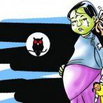 बलात्कृत २० बालिकाको कथा : घरमै असुरक्षा आफन्तबाटै पीडित