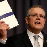 आतंकवादविरुद्ध कडा कदम चाल्ने अष्ट्रेलिया सरकारको घोषणा