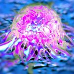 अष्ट्रेलियन वैज्ञानिकहरुले पत्ता लगाए १० मिनेटमै क्यान्सर परीक्षण