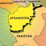 अफगानिस्तान : मन्त्रालय परिषरमा आत्मघाती आक्रमण, २८ जनाको मृत्यु