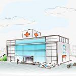 उपत्यकाका १८ अस्पताल कारवाहीको सूचीमा, चर्चित अस्पताल समेत फन्दामा