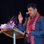 कविता के हो ?कसरी लेख्ने कविता कवि डा. नवराज लम्सालका यी प्रेरणादायी सूत्र :