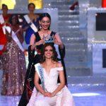 मिस वर्ल्ड '२०१८' को उपाधि मेक्सीकोकी सुन्दरी भनिसालाई,नेपाल टप १२ वाट आउट