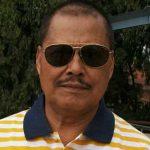 भ्रष्टाचार मुद्दामा पूर्व आईजीपी बोहरालाई सर्वोच्चको सफाइ