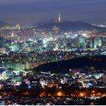कोरिया रोजगारीको एक दशकः साठी हजार नेपाली कोरियाको श्रम बजारमा