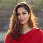 नेपाललाई एकैसाथ दोहोरो खुशी, श्रृंखला खतिवडा मिस वर्ल्ड प्रतियाेगिताकाे फाइनलमा