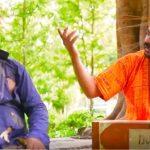 'ए दिल' बजारमा लिएर आए प्रेम भण्डारी   (भिडियो सहित)