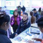 सिटीसी मोबाइल मेला सुरु, ल्यापटप तथा एप्पलका ग्याजेट्स किस्ताबन्दीमा