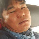 काठमाडौंमा गोली चल्यो,आइएमई लुटेर भागेका पटके डाँका लिम्बु र प्रहरीबीच मुठभेड