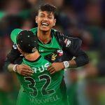 बिगबासमा चम्किए सन्दीप,दोस्रो खेलमा लिए तीन विकेट