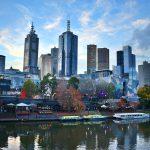 अष्ट्रेलिया जाने तयारीमा हुनुहुन्छ ? नयाँ स्किल्ड अकुपेसन लिष्ट सार्वजनिक,थपिए पेशाहरु