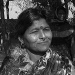 एक साता पनि टिकेन नेपाल आइडल रवि ओडको खुसी,करेन्ट लागेर आमाको निधन