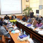 अबको चार वर्ष नेपालका लागि टर्निङ प्वाइन्ट बनाउने प्रधानमन्त्रीको घोषणा, यस्तो छ योजना